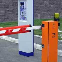 платные парковки в Днепропетровске