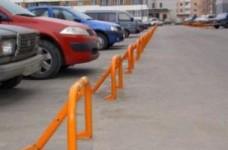 парковки в харькове